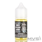 Cherry Ice Salt by OPMH Project EJuice