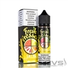 Honeycomb Berry by Fresh Pressed Salts Ejuice