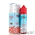 Fruit Finale by Fresh Pressed Salts Ejuice