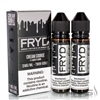 Cookies and Creme by ​FRYD Ejuices