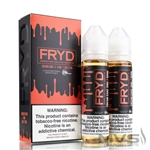 Cream Cake by ​FRYD Ejuices