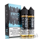 Ice Cream by ​FRYD Ejuice