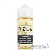 Vazilla by G2 Vapor eJuice