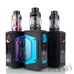GeekVape Aegis Legend Limited Edition Vape Kit