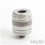 Trident V2 Rebuildable Atomizer by Grand Vapor
