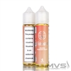 Guava Passion Fruit by Honest Ejuice