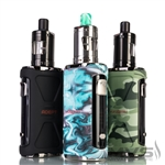 Innokin Adept with Zlide Starter Kit
