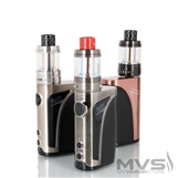 Innokin Kroma-A with iSub-B Starter Kit