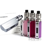 Innokin Coolfire Ace Mini with Slipstream Tank Starter Kit