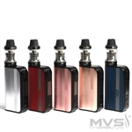 Innokin Cool Fire Ultra T150 Scion Starter Kit