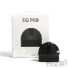 Innokin EQ Pod Cartridge