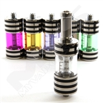 Innokin iClear 30B 'Bottom Coil' Tank Clearomizer