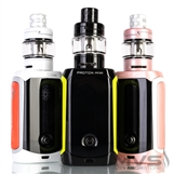 Innokin Proton Mini with Ajax Starter Kit