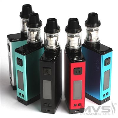 Innokin MVP4 100W Scion Starter Kit