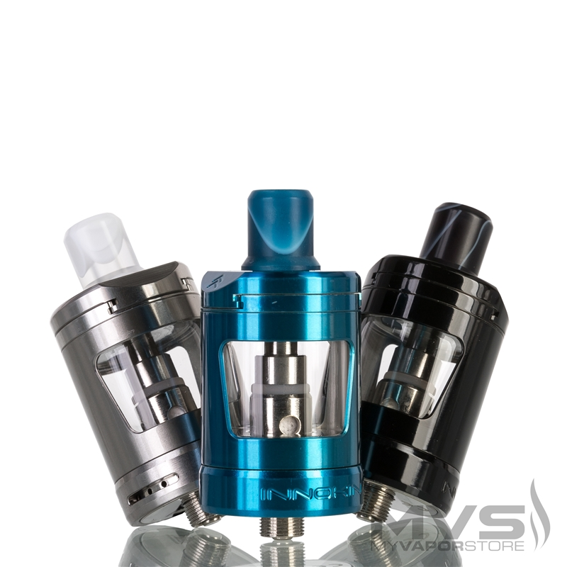Innokin Zlide MTL Tank (4ml Version)