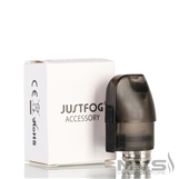 Justfog QPod Pod Cartridge