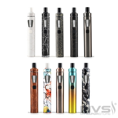 Joyetech eGo AIO All in One Starter Kit