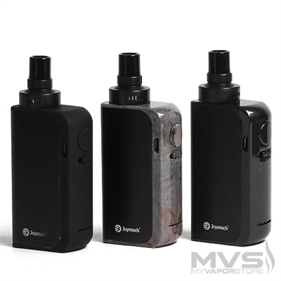 Joyetech eGo All in One Pro Box Starter Kit