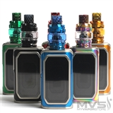 Joyetech Infinite Kit