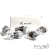 Joyetech Exceed Edge Pod Cartridge - Pack of 5