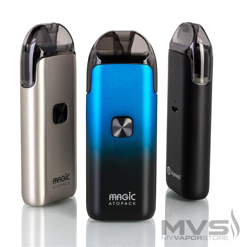 Joyetech Magic Pod System Starter Kit