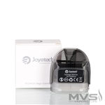 Joyetech ATOPACK Magic Pod Empty Cartridge