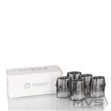 Joyetech RunAbout Pod Cartridge - Pack of 5