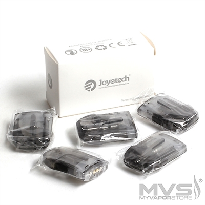 Joyetech Teros Cartridge - Pack of 3