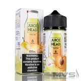 Peach Pear by Juice Head EJuice