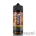 King's Crown Ejuice - 30ml - Claim Your Throne eJuice SALE!