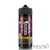 King's Crown Eliquid - 30ml - The King eJuice SALE!