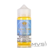 Pineapple Crush by Kilo E-Liquids - 100ml