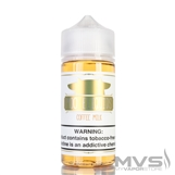 Coffee Milk by Kilo E-Liquids - 60ml
