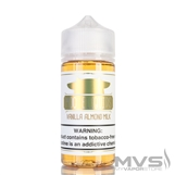 Vanilla Almond Milk by Kilo E-Liquids - 100ml