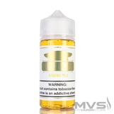 Banana Milk by Kilo E-Liquids - 100ml