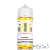 Strawberry Milk by Kilo E-Liquids - 100ml