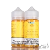 Watermelon Sours Ice by Kilo E-Liquids - 100ml