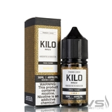 Fresh Mango by Kilo E-Liquids Salt - 30ml