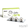 iJoy Captain X3 Coil Atomizer Head