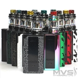 iJoy Captain PD270 with Diamond Starter Kit