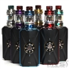 iJoy Zenith 3 with Diamond Starter Kit