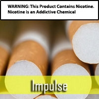 eLiquid - Impulse