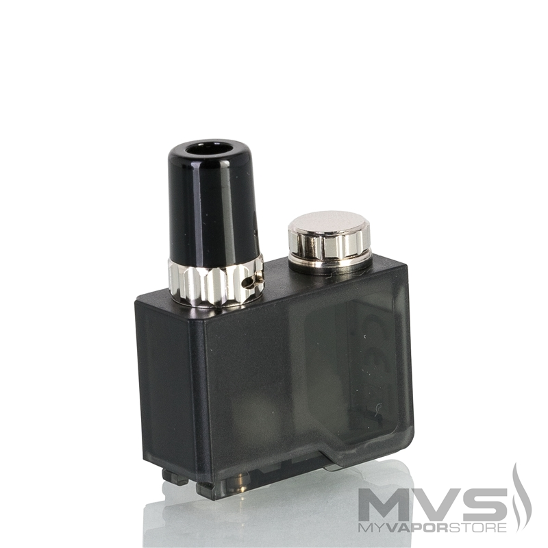 Lost Vape Orion Q Pod Empty Cartridge