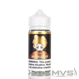Guava Pop by The Mamasan EJuice