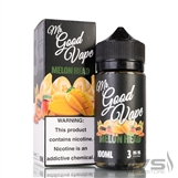 Mr Good Vape - Melon Head