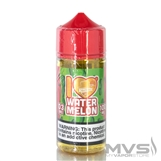I Love Watermelon by Mad Hatter - 100ml