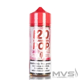 Mad Hatter e-Liquid 120 Strawberry Pop