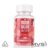 MoonWLKR Chewables - 25mg - Pack of 25