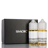 SMOK x Fruit Flavors Mystery Bundle Kit