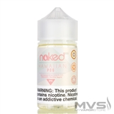 Hawaiian POG by Naked 100 eJuice - 60ml